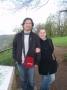Besancone April 2008 005