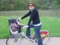 Besancone April 2008 050