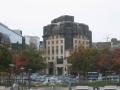 Bruxelles 019