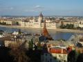 Budimpesta 2012 005