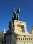 Budimpesta 2012 011