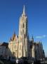 Budimpesta 2012 012