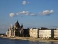 Budimpesta 2012 013