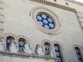 Budimpesta 2012 022