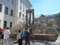 Budimpesta 2012 023