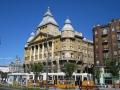 Budimpesta 2012 038