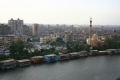 Egipt 2010 (08)