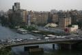 Egipt 2010 (08a)