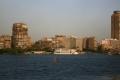 Egipt 2010 (09a)