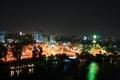 Egipt 2010 (10)