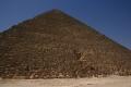 Egipt 2010 (13)