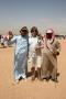 Egipt 2010 (14)