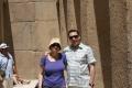 Egipt 2010 (16)