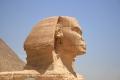 Egipt 2010 (17)