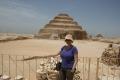 Egipt 2010 (19)