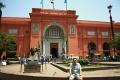 Egipt 2010 (24)