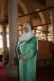 Egipt 2010 (25)