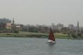 Egipt 2010 (32)