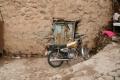 IRAN 2009 040