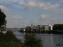 Maastricht 2009