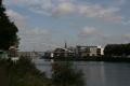 Maastricht avg 2009 001