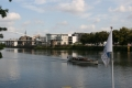 Maastricht avg 2009 002