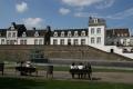 Maastricht avg 2009 007