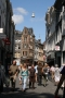 Maastricht avg 2009 028