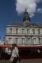 Maastricht avg 2009 035