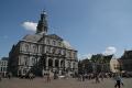 Maastricht avg 2009 044