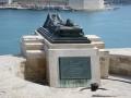 Malta 2011 033