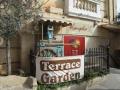 Malta 2011 040
