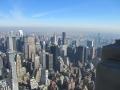 NY 2011 010