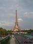 Paris-07