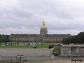 Paris-08