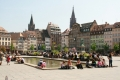 Strasbourg 2009 012