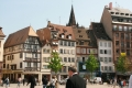 Strasbourg 2009 016