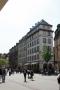 Strasbourg 2009 019
