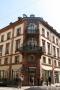 Strasbourg 2009 031