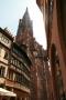 Strasbourg 2009 037