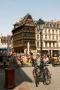 Strasbourg 2009 040