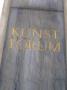 vienna 2010 017 (2)