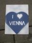vienna 2010 068